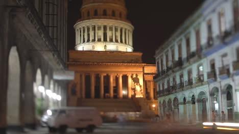 Capitol-Havana-7
