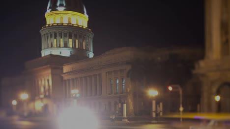 Capitol-Havana-8