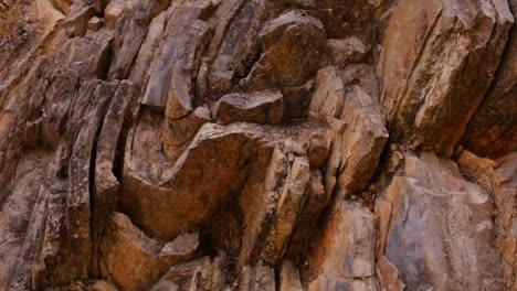 Catalyna-Rocks-01