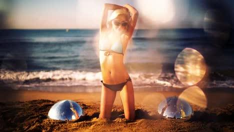 Woman-Dancing-on-Beach42