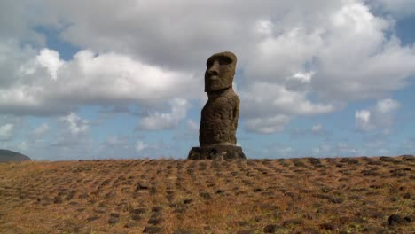 Time-lapse-of-the-mystical-statues-of-Easter-Island-3