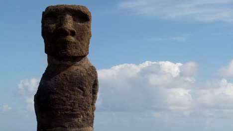 Time-lapse-of-the-mystical-statues-of-Easter-Island-5