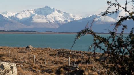 Lake-Argentina-and-the-snowclad-Andes-in-Patagonia