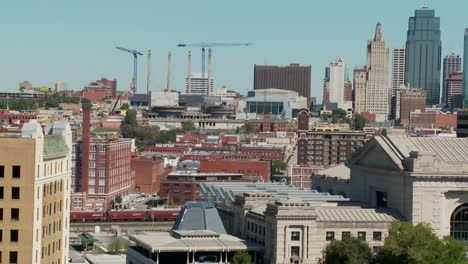 A-daytime-view-of-the-Kansas-City-Missouri-skyline-including-Union-Station-in-foreground-4