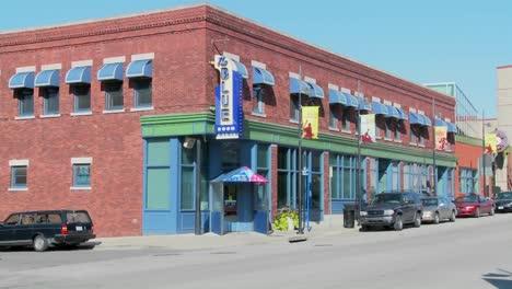 El-Club-De-Música-Blue-Room-En-Kansas-City-2