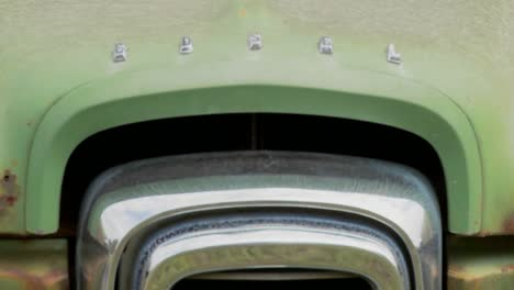 An-old-Ford-Edsel-sits-in-a-field-2