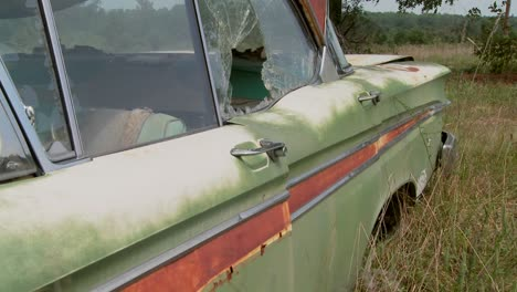 An-old-Ford-Edsel-sits-in-a-field-6