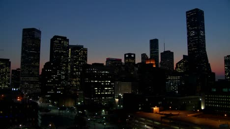 El-Horizonte-De-Houston-Al-Anochecer-3