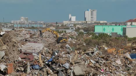 Junk-is-piled-up-in-the-wake-of-the-devastation-of-Hurricane-Ike-in-Galveston-Texas-1