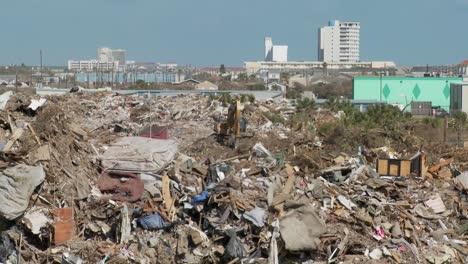 Junk-is-piled-up-in-the-wake-of-the-devastation-of-Hurricane-Ike-in-Galveston-Texas-4