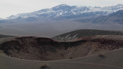 An-amazing-volcanic-crater-in-Death-Valley-National-Park-1