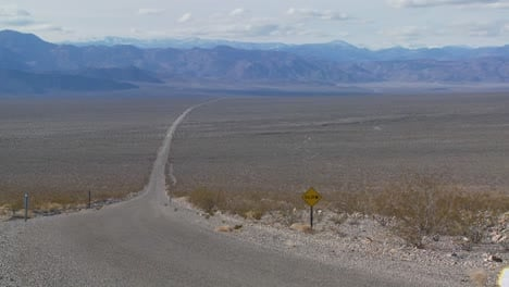 A-lonely-highway-goes-across-the-desert-1