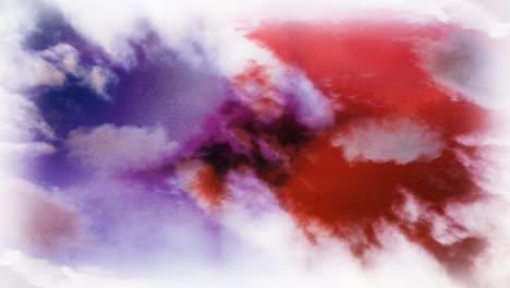 Clouds-Valencia-1
