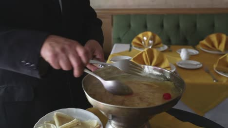 Crepe-Chef-3