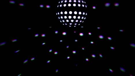 Disco-Studio-23