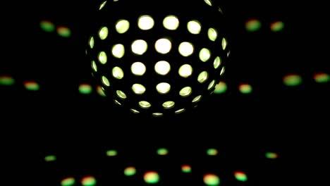 Disco-Studio-24