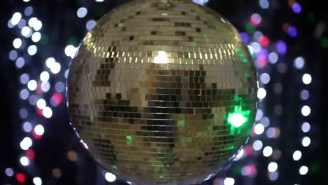 Discoball-House-11-Discoball-House-11