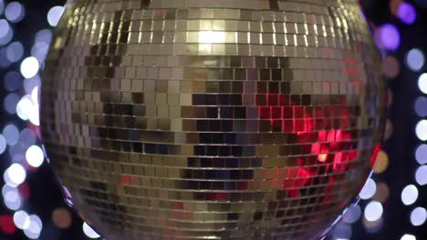 Discoball-House-12