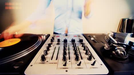 DJ-Celine-New-00