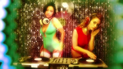 DJ-Girls-Filter-0