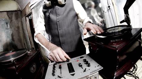 DJ-Jo-10