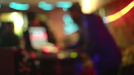 DJ-Maple-Syrup-27