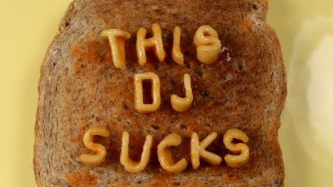DJ-Sucks-1