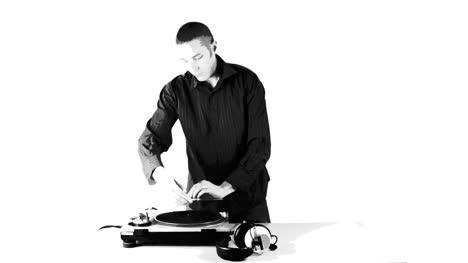 DJ-Sy-Disc-Flip-01