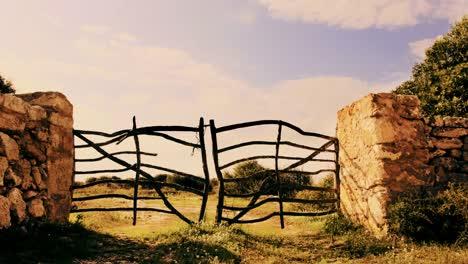 Farm-Gate-02