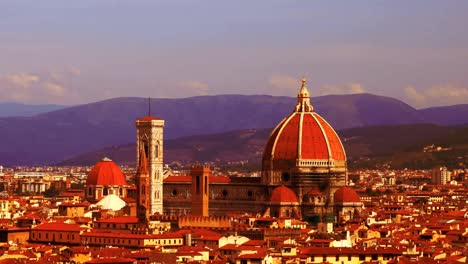 Florence-05
