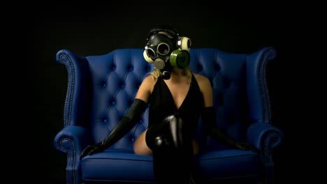 Gas-Woman-00