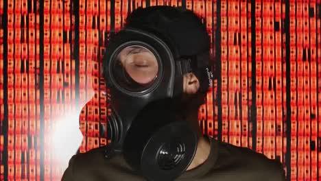 Gas-Mask-00