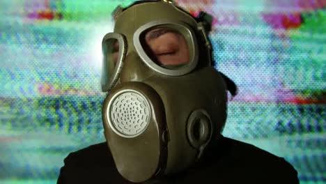 Gas-Mask-02