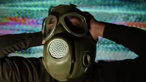 Gas-Mask-03