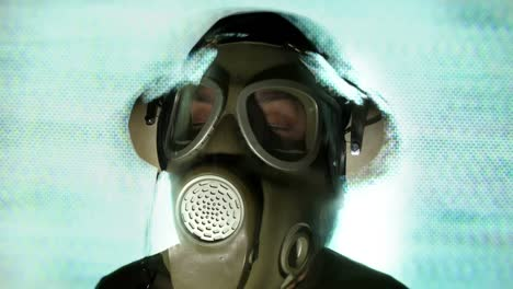 Gas-Mask-05