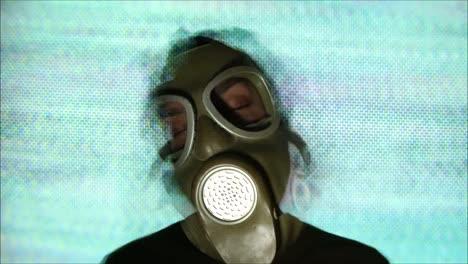 Gas-Mask-06