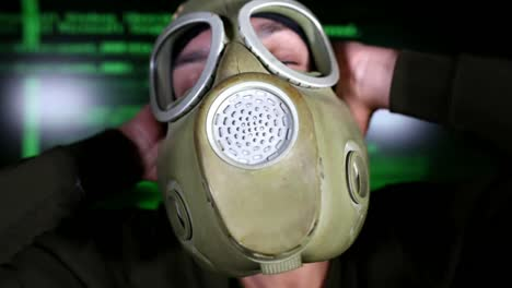 Gas-Mask-07