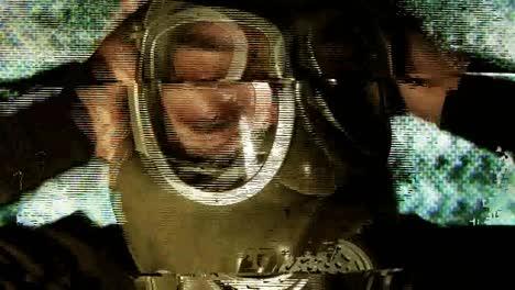 Gas-Mask-11