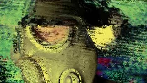 Gas-Mask-12