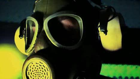 Gas-Mask-13