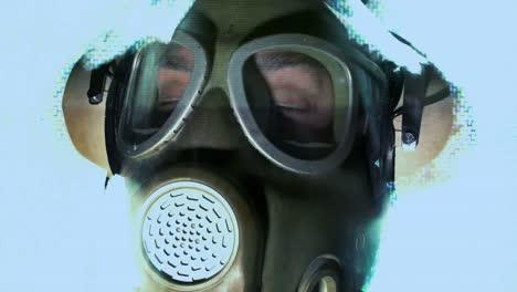 Gas-Mask-14