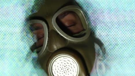 Gas-Mask-15