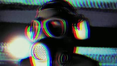 Gas-Mask-16