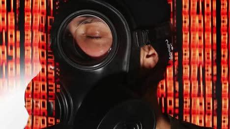 Gas-Mask-17