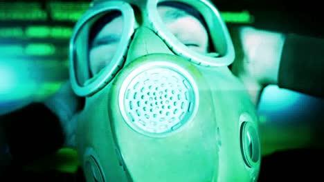 Gas-Mask-19