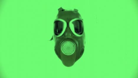 Gas-Mask-Sequence-13