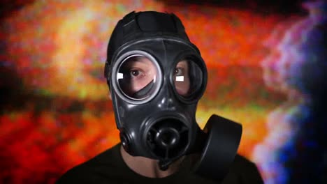 Gas-Mask-Video-00