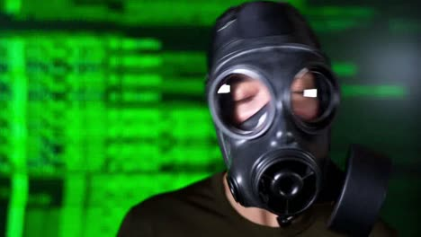 Gas-Mask-Video-01
