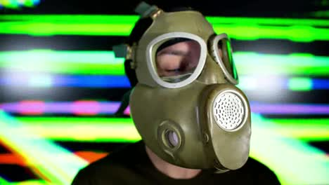 Gas-Mask-Video-08