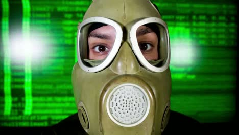 Gas-Mask-Video-10